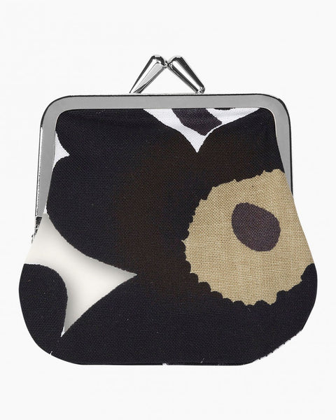 Marimekko Assorted Mini Kukkaro Coin Purse