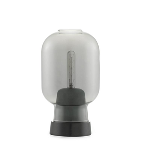 Normann Copenhagen Amp Table Lamp