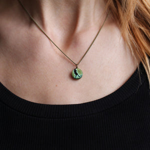 CIVAL Collective Annie Necklace