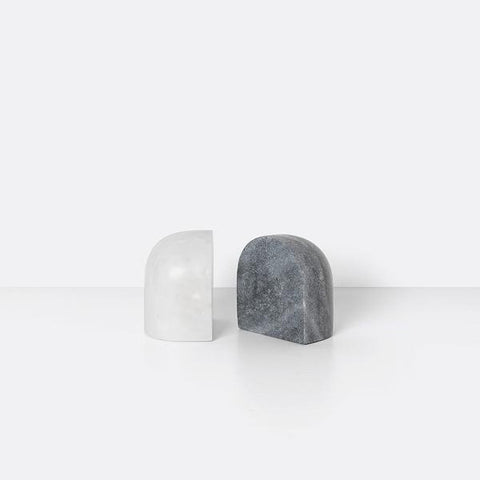 Ferm Living Luru Bookends