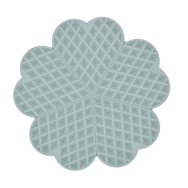 Waffle Silicone Trivets