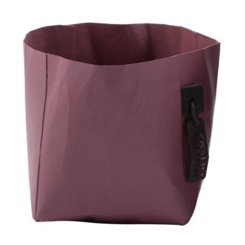 Oohh Collection Florence Creased Paper Planter