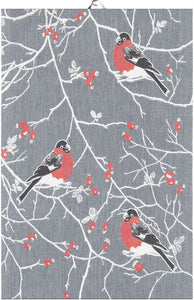 Ekelund Frostkvist Kitchen Towel