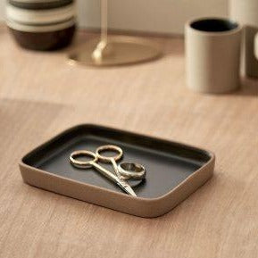 Ferm Living Bon Accessories