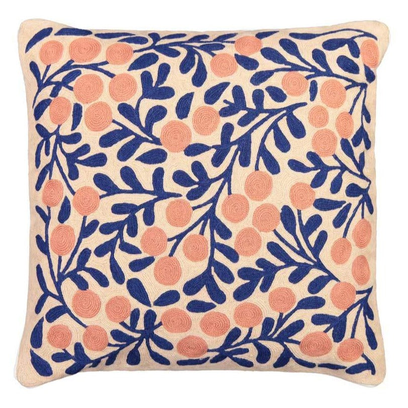 Finarte Terttu Cushion Cover