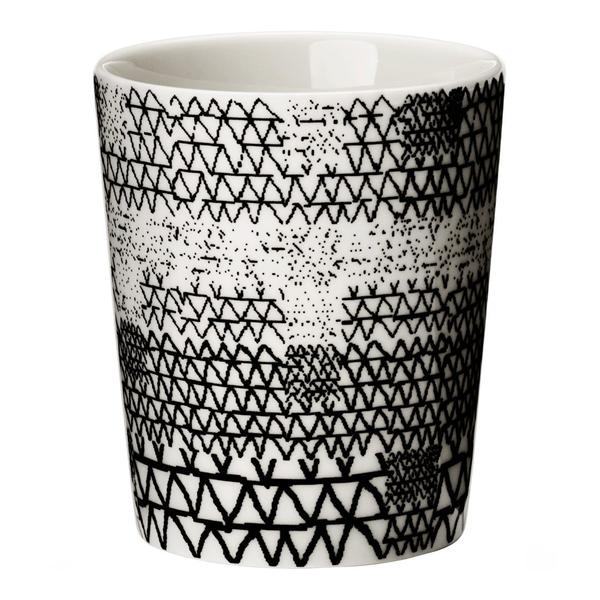 Urban Landscapes Mugs