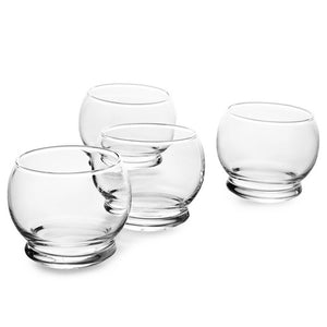 Normann Copenhagen Rocking Glasses