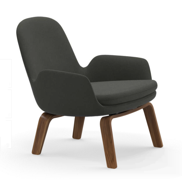 Normann Copenhagen Era Lounge Chair