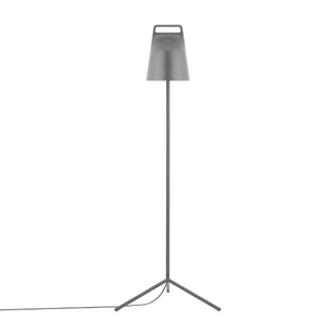 Normann Copenhagen Stage Floor Lamp