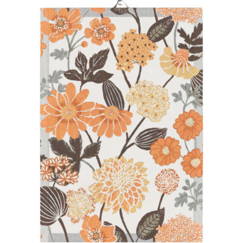 Ekelund Bodum Kitchen Towel