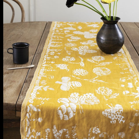 Lapuan Kankurit Aamos Table Runner