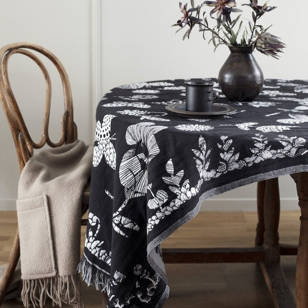 Lapuan Kankurit Aamos Blanket/Tablecloth