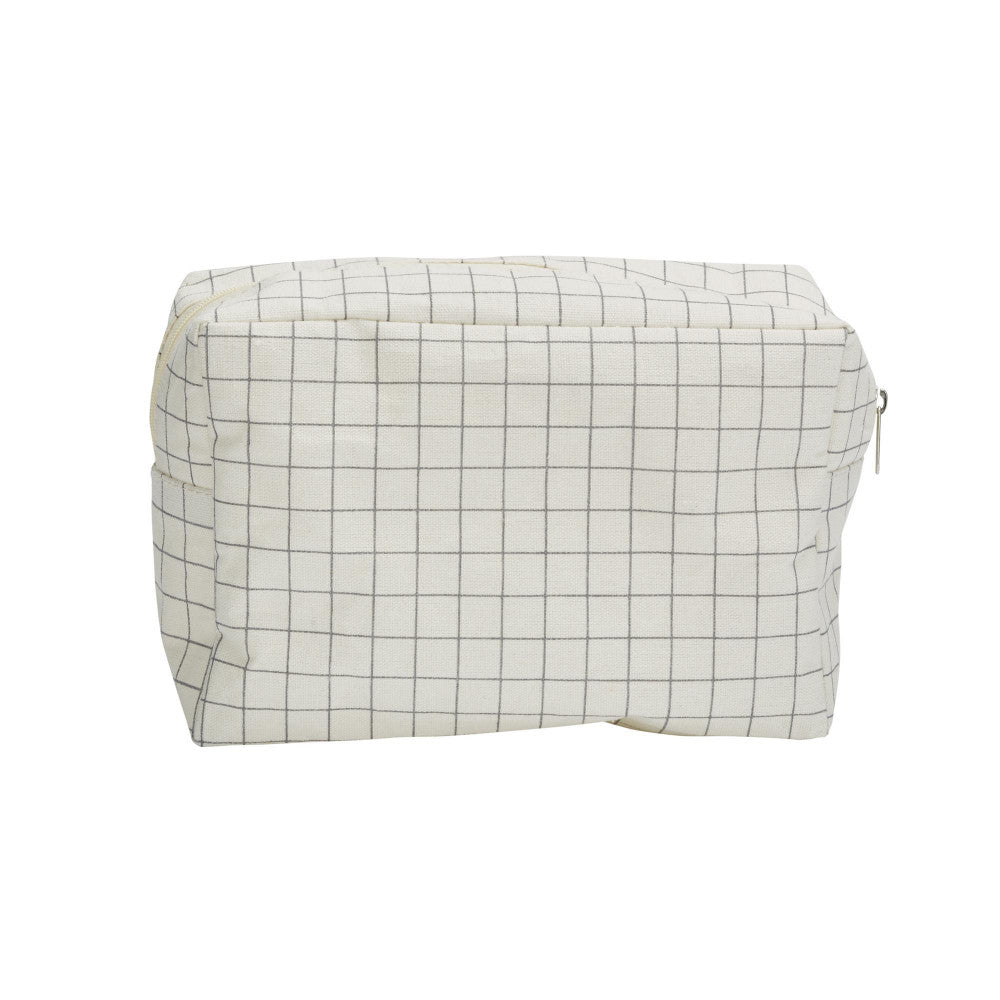 Anno Lilli Toiletry Bag