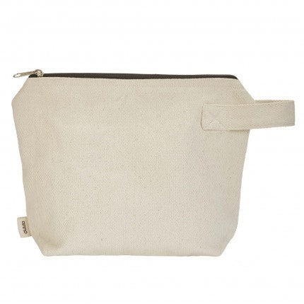 Anno Toilette Bag