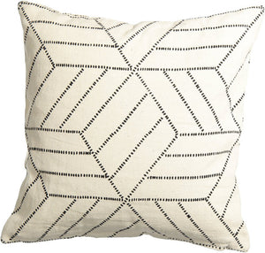 Finarte Kievari Cushion Cover