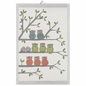 Ekelund Dag Kitchen Towel