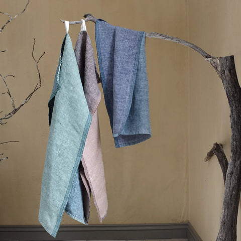 Lapuan Kankurit Duo Hand Towel