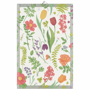 Ekelund Elvira Kitchen Towel