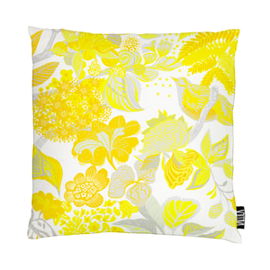 Vallila Esmeralda Cushion Cover