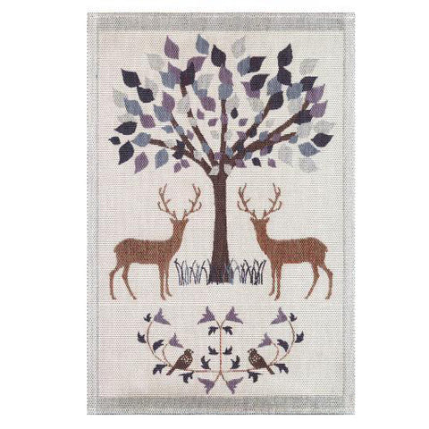 Ekelund Fauna Kitchen Towel