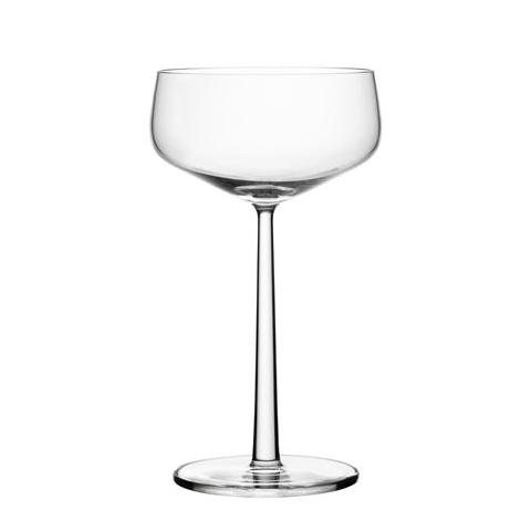 Iittala Essence Cocktail Bowl Glasses