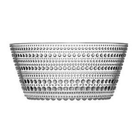 Iittala Kastehelmi Serving Bowl, 1.5qt