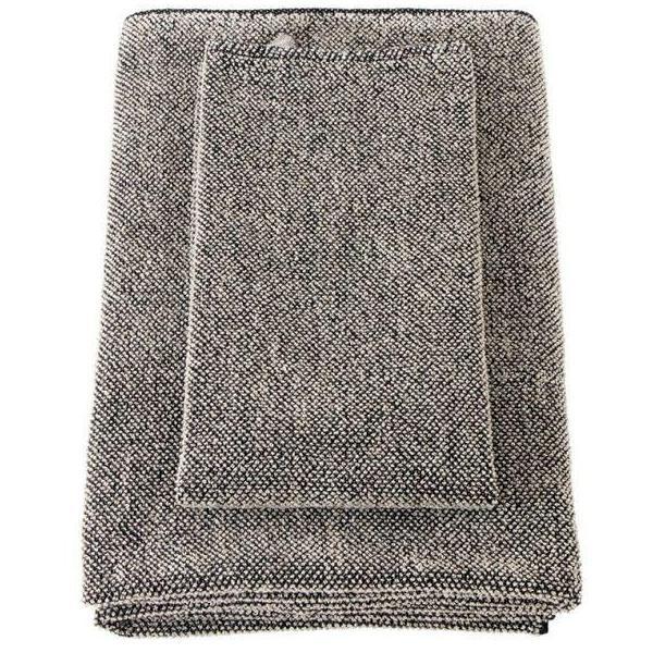 Kivi Bath Towel