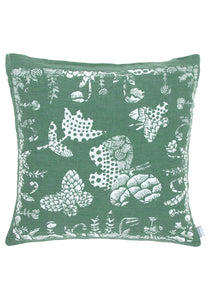 Lapuan Kankurit Aamos Cushion Cover
