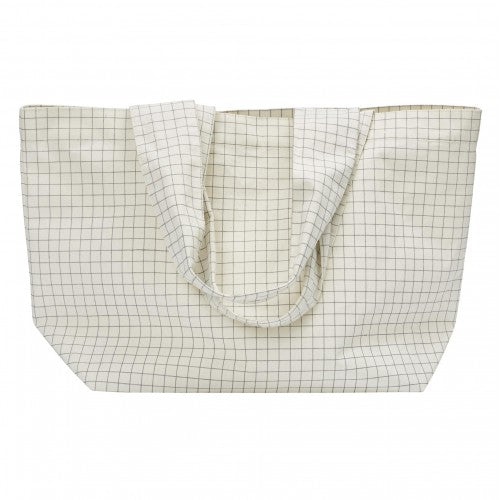 Anno Lilli Carryall Bag
