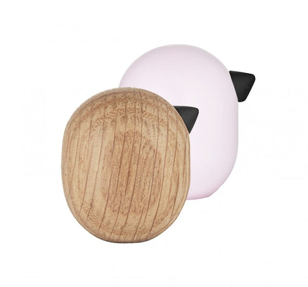 Normann Copenhagen Little Bird