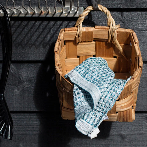 Lapuan Kankurit Maija Dishcloth