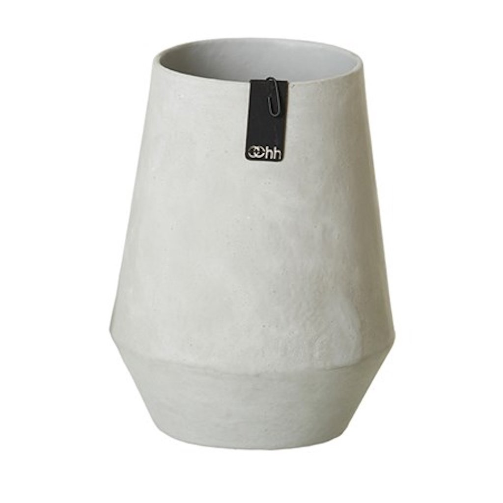 Oohh Collection Tokyo Vase