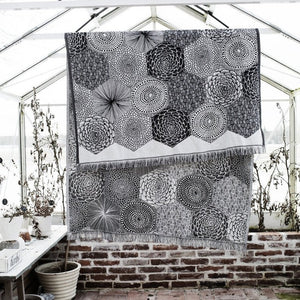 Lapuan Kankurit Ruut Blanket/Tablecloth