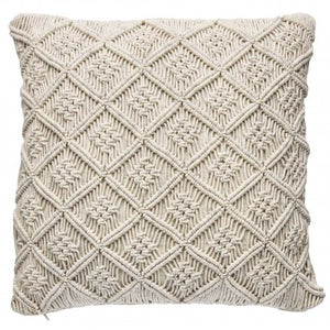 Anno Saimi Cushion
