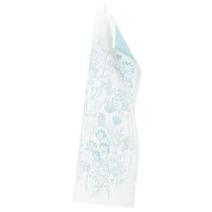 Lapuan Kankurit Sommarstuga Kitchen Towel