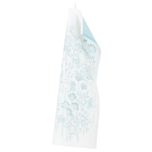 Sommarstuga linen/cotton kitchen towel