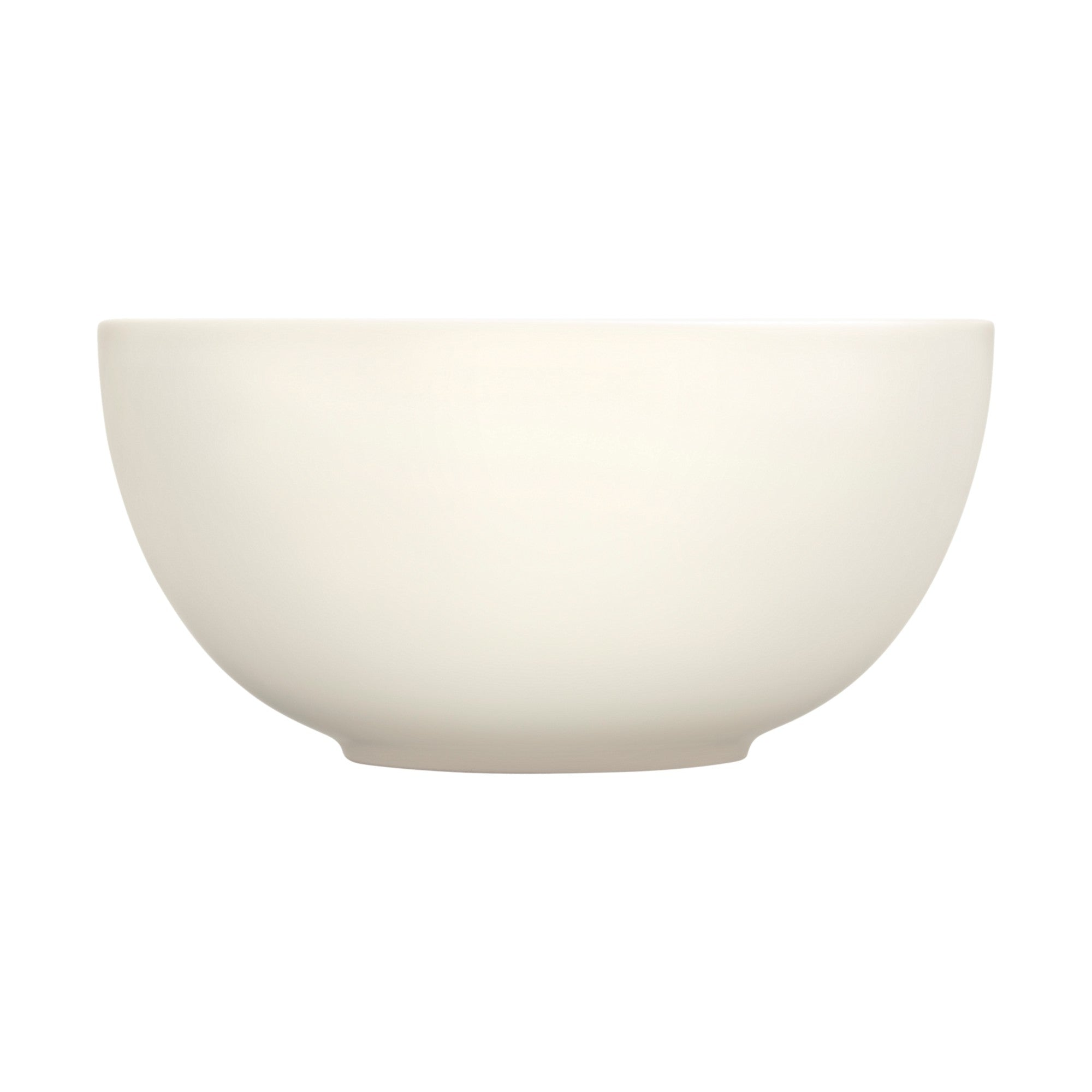 Iittala Teema Serving Bowl, 1.75 Qt