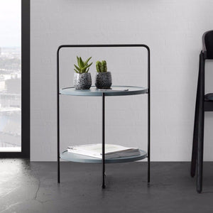 Andersen Tray Table