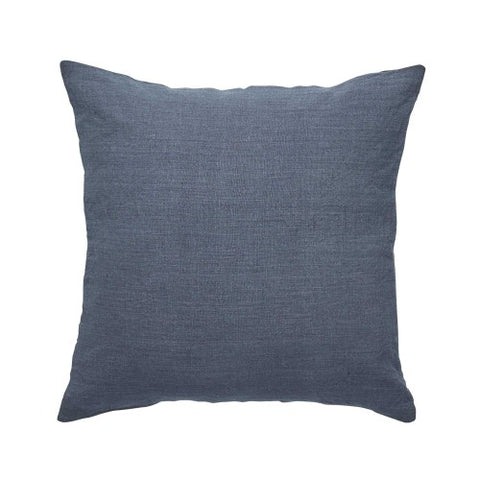 Anno Viive Linen Cushion Cover
