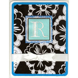 R - Dare To Dream Handmade Good Greeting Supply Card - Cards And Other Paper Products - Made In U.S.A. - SharPharMade - 1