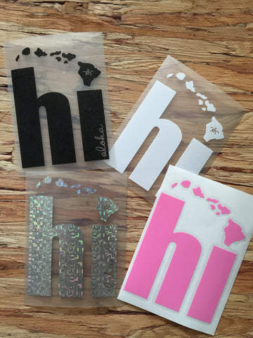 hi-life-hawaii-decals
