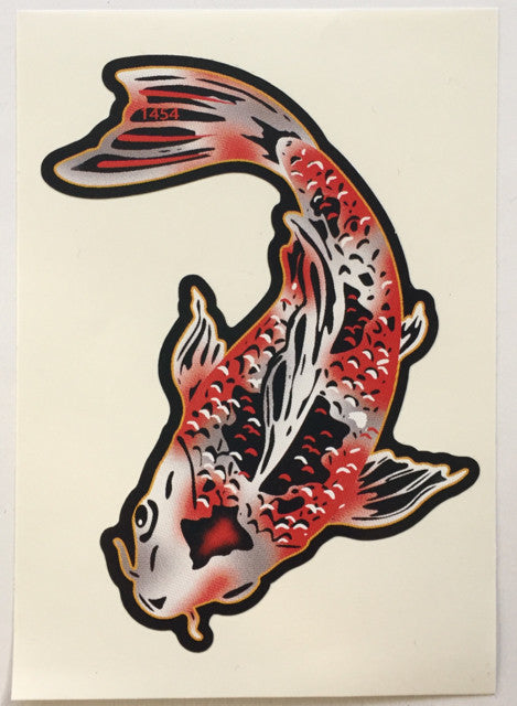 koi-decal