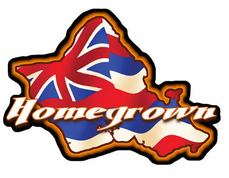 oahu-homegrown-decal