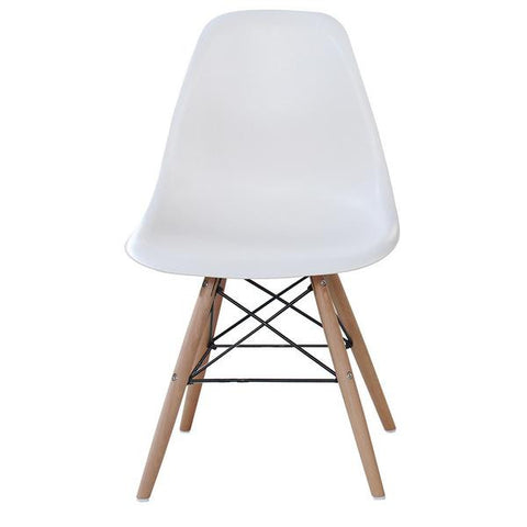 Eiffel Style Moda Chair - P&N Homewares  - 1