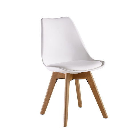 Lorenzo Dining Chair - P&N Homewares  - 1