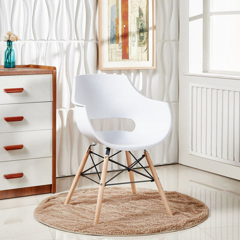 Olivia Dining Chair - P&N Homewares  - 1