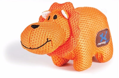 Charming Pet, LIL ROAMERS MESH LION