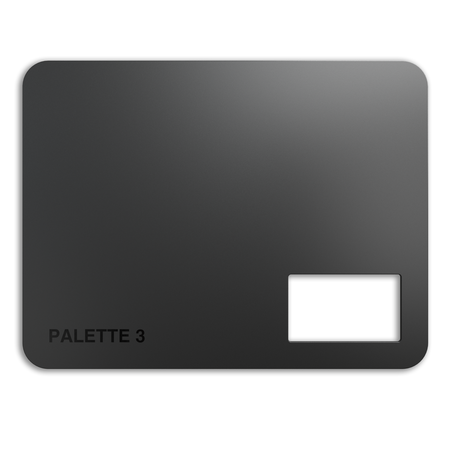Palette 3 Pro Moving Image