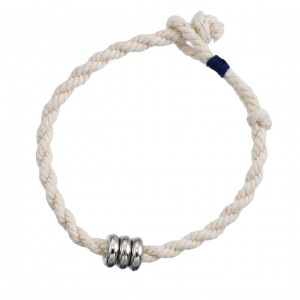 Sailor Rope Anklet
