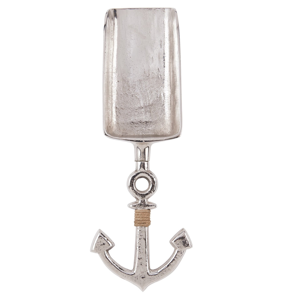 Anchor Ice Scoop